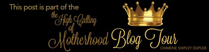 Highcalling-BlogTour