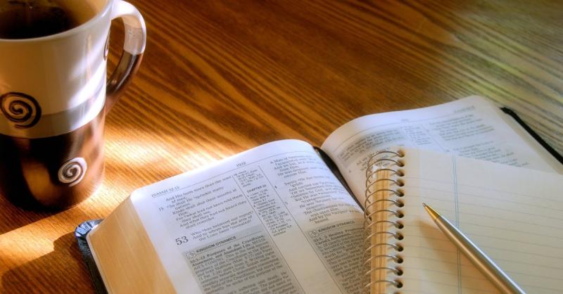 12996-Bible_Devotional_Coffee.1200w.tn
